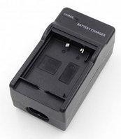 Зарядное устроиство для аккумулятора Sony BK1 или OLYMPUS LI50/70