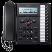 IP телефон LIP-8024E