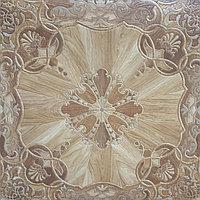 Линолеум Tarkett FAVORIT Merilin 3 (Россия 3,3мм/0,3мм), фото 1