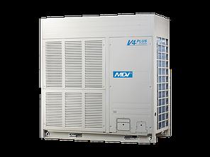 Наружный блок VRF: MDV-V400W/DRN1-i (V4+ Individual, DC inverter), фото 2