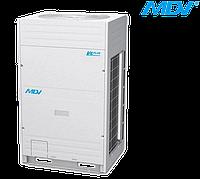 Наружный блок VRF: MDV-900W/DRN1-i (V4+ Individual, DC inverter)