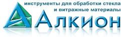 ТОО «Алкион»