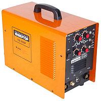 JASIC TIG 200P (R21)