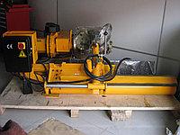 Шиномонтажный станок Helpfer APO-260, фото 1