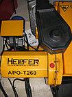 Шиномонтажный станок Helpfer APO-260, фото 3