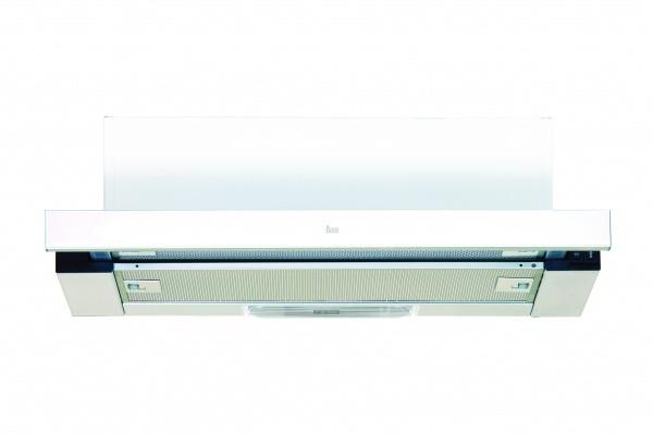 Вытяжка Teka LS 60 White/Glass