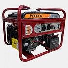 Генератор Helpfer SPG 8600, фото 2