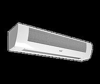 Воздушно-тепловая завеса Ballu: BHC-M20-T18 (пульт BRC-E)