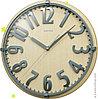 Настенные часы Rhythm (CMG106NR07)