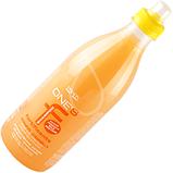 Шампунь Укрепляющий С Протеинами Риса - Dikson ONE'S Shampoo Fortificante 1000 мл., фото 2