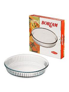 Форма для запекания  Borcam 26 см. 59044