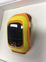 Детские умные часы с gps-трекером, серия S
