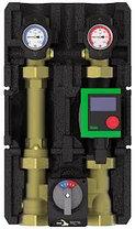 HeatBloC K32 DN32