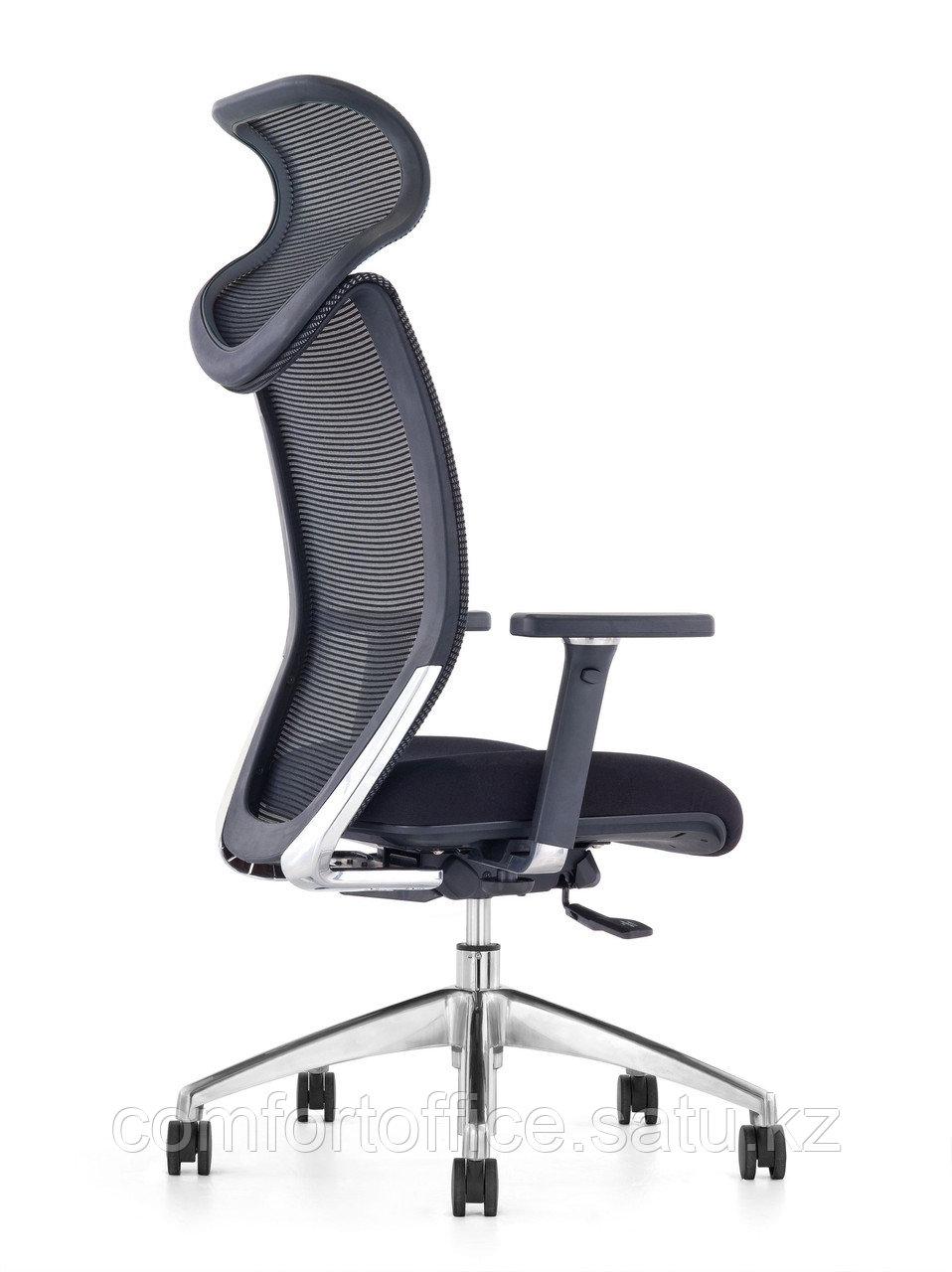 Кресло для руководителя серия Sunny