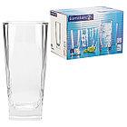 Набор стаканов Luminarc 330мл высокие Sterling, 6шт  H7666, фото 2