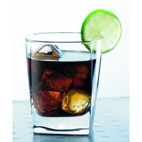 Набор стаканов Luminarc Sterling СТЕРЛИНГ низкие, 300 мл - 6 шт.