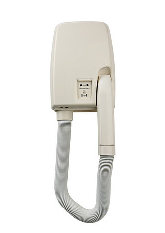 Фен для волос BXG-2000A (настенный), фото 2