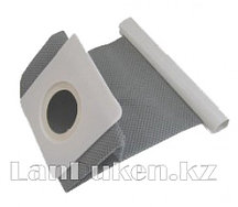 Мешок для пылесоса универсальный (19х20 см) м.