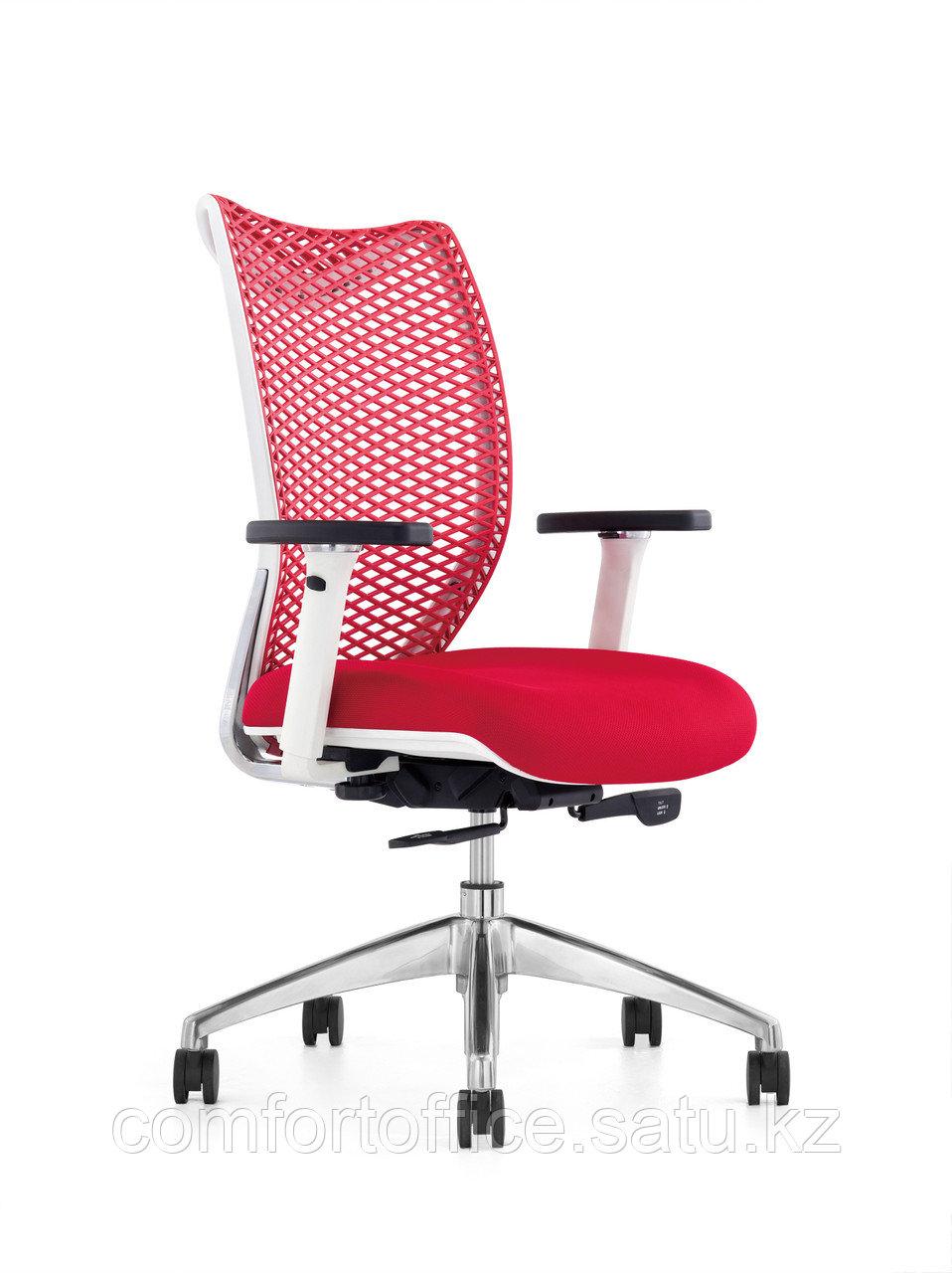 Кресло для персонала серия Sunny