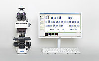 Цифровая система кариотипирования и анализа используя метод FISH Vision KaryoFISH®