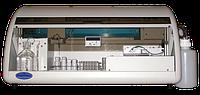 Автоматический иммуноферментный и иммунохемилюминисцентный анализатор Chem Well Fusion