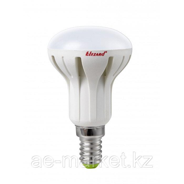 Светодиодная лампа REFLECTOR R50 5W 4200K E14 220V