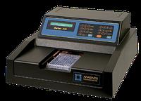 Планшетный иммуноферментный анализатор Stat Fax 2100