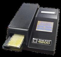 Планшетный иммуноферментный анализатор Stat Fax 4200