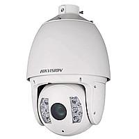 Hikvision DS-2DE7420IW-AE поворотная IP-камера