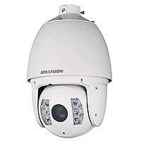 Hikvision DS-2DE7320IW-AE поворотная IP-камера