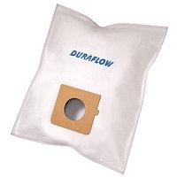 Мешок синтетический для пылесоса LG