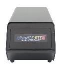 Планшетный иммуноферментный анализатор Stat Fax 4300 (ChroMate)