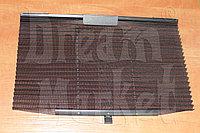 Шторки автомобильные боковые DM-7004, складные, универсальные