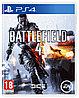 Battlefield 4 (на русском языке) игра на PS4