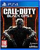 Call Of Duty Black Ops 3 игра на PS4