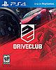 Drive Club (на русском языке) игра на PS4