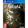 Fallout 4 (на русском языке) игра на PS4