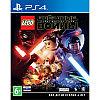 Lego Звездные Воины: Пробуждение (на русском языке) игра на PS4