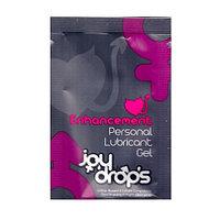 JOYDROPS-пробник Возбуждающая женская смазка 5мл