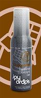 JOYDROPS Смазка со вкусом шоколада (на водной основе) 100мл
