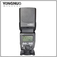 Вспышка Yongnuo YN660, фото 1