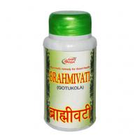 Brahmivati Gotukola Брамивати