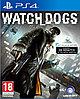 Watch Dogs (на русском языке) игра на PS4