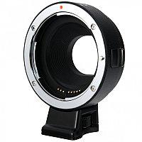 Переходное кольцо Yongnuo EF-E Mount для (Canon - Sony NEX) с автофокусом