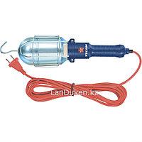 Переносная лампа 60 W кабель 5 метров Stern 53228 (002)