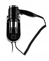 Настенный фен для волос BXG-1600 H2