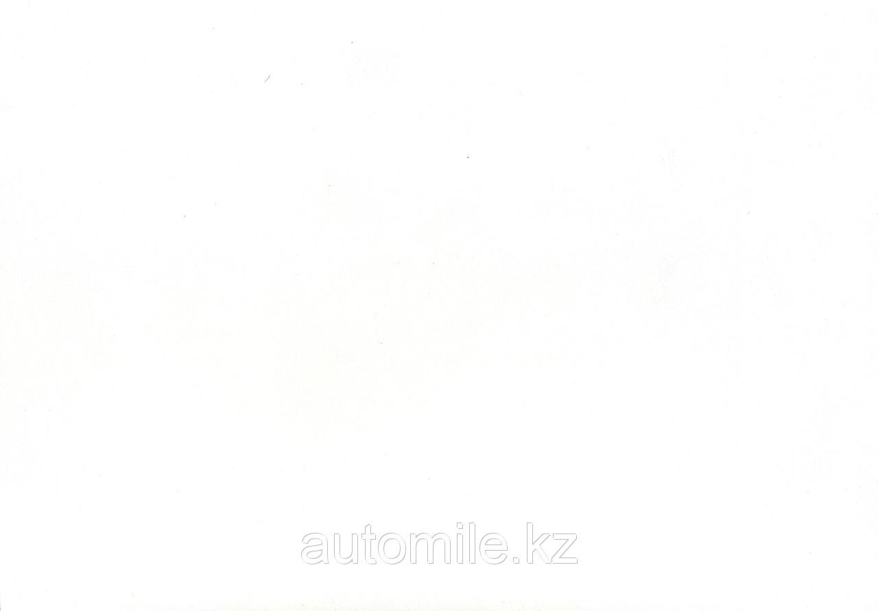 Пленка  Белый глянец ширина 1.27м