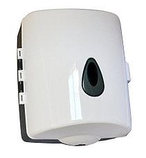 Диспенсер для бумажных полотенец с центральной вытяжкой BXG PDC-8020, фото 3