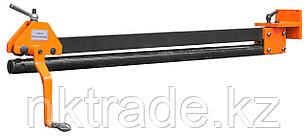 Станок фальцеосадочный ручно Stalex RTB-8A