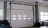 Ворота автоматические, фото 10
